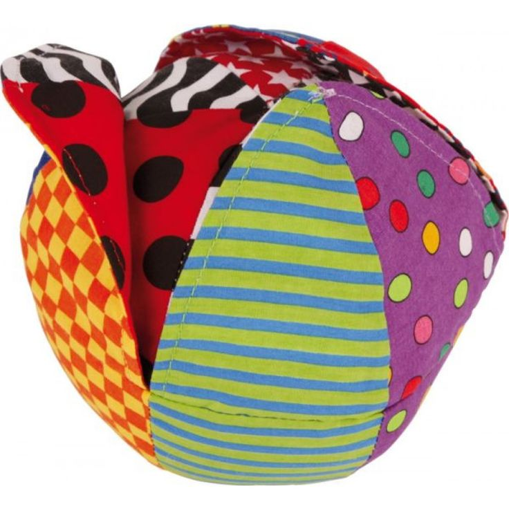 Baby 'Toys Magic Ball from wholesale and import