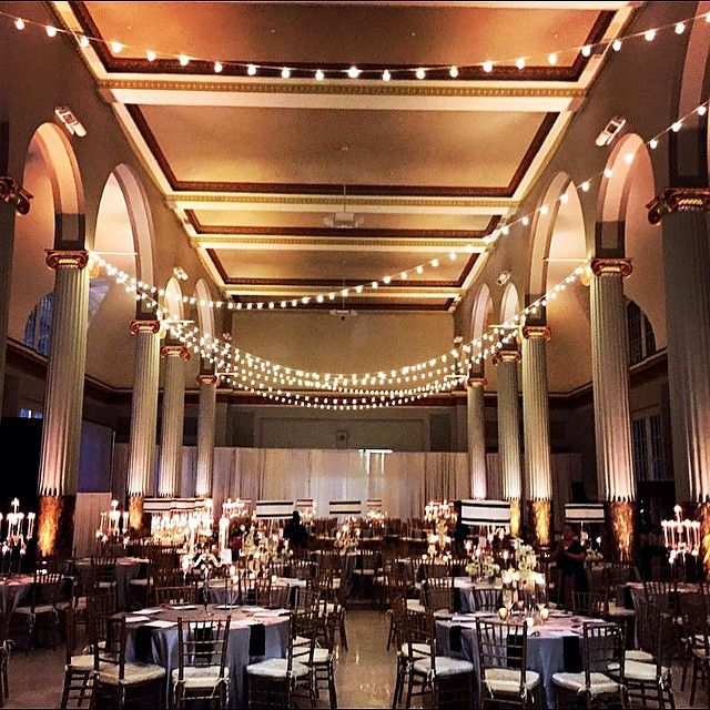 Sneak K From Saay S Wedding At Union Station Soireeblissevents Floraeventi Djuproductions Unionstation Houstonevents Theknot