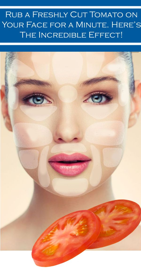 Acne is pretty annoying for affecting your looks and your self-confidence, as well as because of the fact that they cause skin irritation and pain.