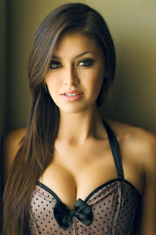 Katrin Teenmodels Porn
