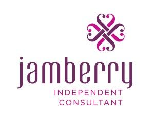 I'm a Jamberry Independent Consultant!! #Canada - Did You Know Canada?