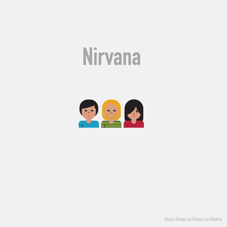 iconic-musicians-as-emojis-15