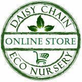 Daisy Chain Eco Nursery Online Store