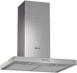 9 Best Extractor Hood Range By Neff 2016 Images On