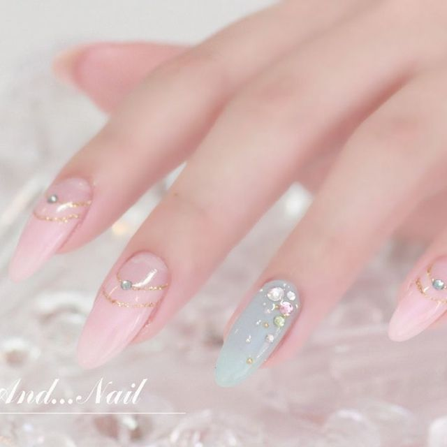 nails More - 25+ Trending Japanese Nails Ideas On Pinterest Japanese Nail