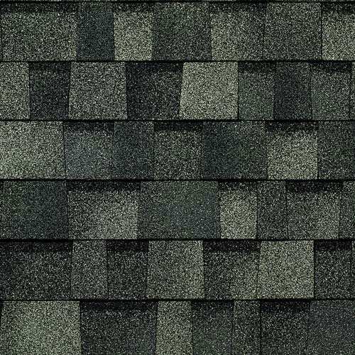 Best 1000 Images About Roofing On Pinterest Roofing Shingles Scotchgard And Roof Shingle Colors 640 x 480