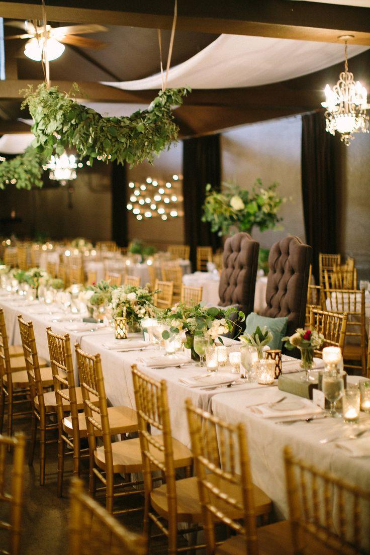 158 best Rustic Elegance Wedding images on Pinterest ...