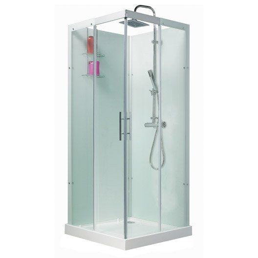 cabine_de_douche_carre_80x80_cm__thalaglass_2_thermo