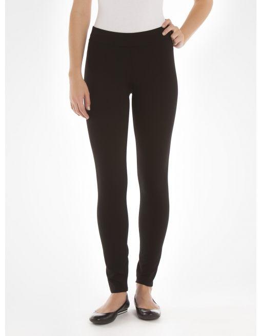Ponte leggings - Black Pants @Boutique JACOB #JACOBGIFTS