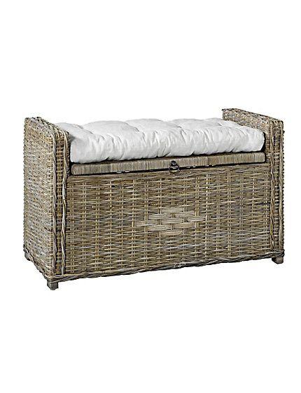 ber ideen zu sitztruhe auf pinterest boxen live. Black Bedroom Furniture Sets. Home Design Ideas