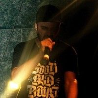 Bassi maestro feat. Lord Bean   Fuori Dal Pattume by Lord Bean (aka Bugs Kub) on SoundCloud @officialtrento #followrtking