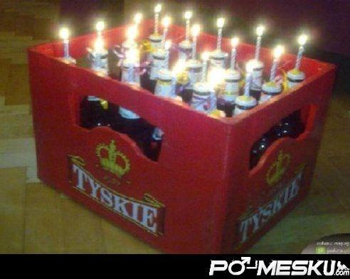 Najlepszy Tort Urodzinowy Dla Faceta Torty Ciasta