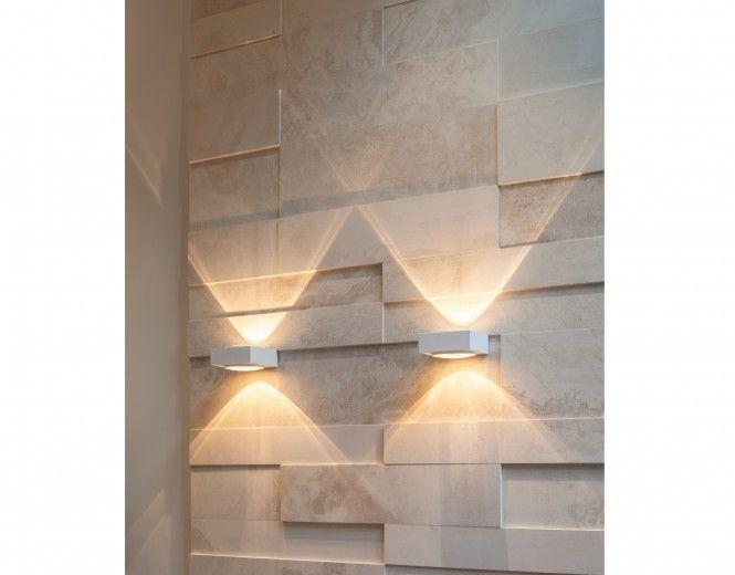 Lighting designer Millard & Flo , cornwall and devon