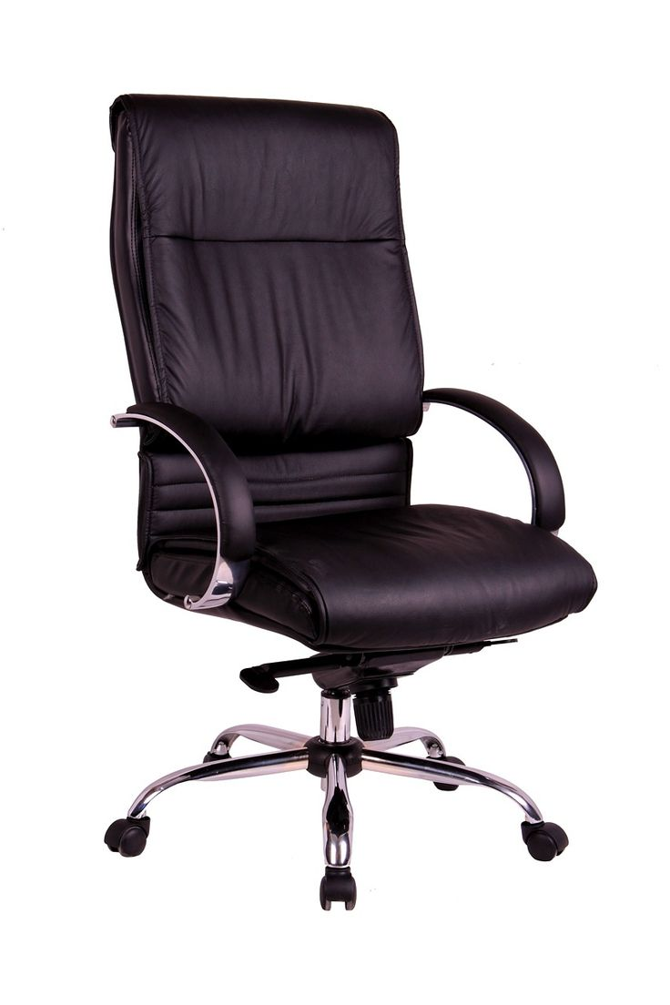 Office Chair Craigslist - Furniture for Home Office Check ...