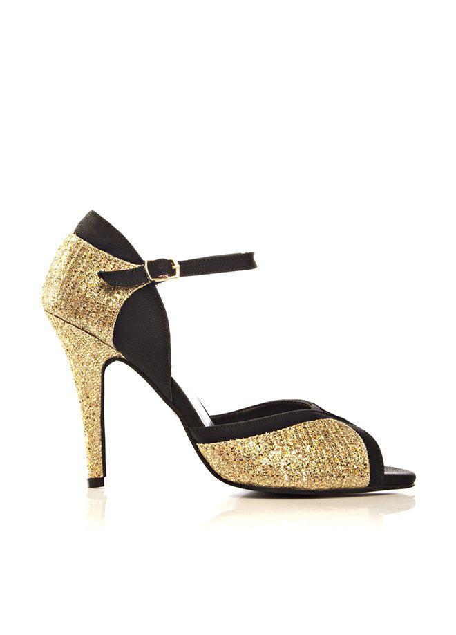 MISASHOES Topuklu Ayakkabı Markafoni'de 209,99 TL yerine 49,99 TL! Satın almak için: http://www.markafoni.com/product/5652274 #ayakkabi #cizme #bot #topukluayakkabi #moda #markafoni #shoes #shoesoftheday #booties #instashoes #fashion #style #stylish