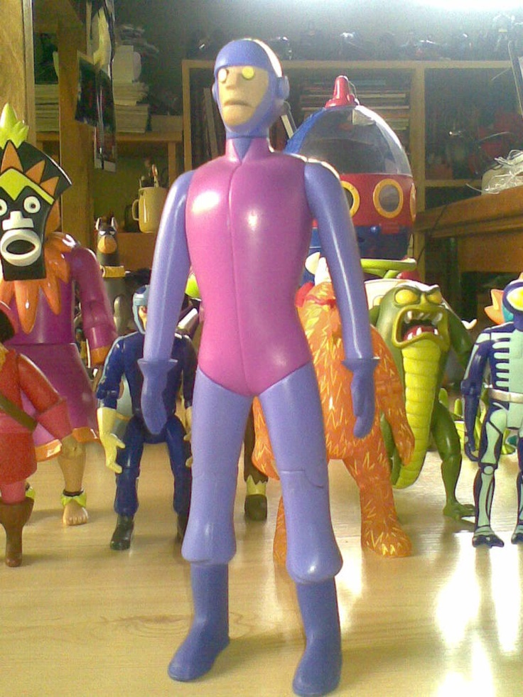 Scooby Doo Toys : Images about scooby doo on pinterest best cartoons