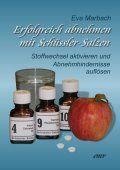 Diese Webseite widmet sich den Schüssler-Salzen, die von Dr. Wilhelm Heinrich Schüssler entwickelt wurden.