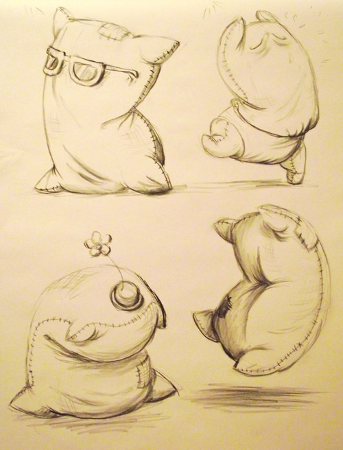 cute drawings | Tumblr | Drawing Ideas :) | Pinterest ...