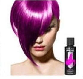 Another New Product: Arctic Fox Virgin... Check it out here! http://fashionhutjewelry.com/products/arctic-fox-virgin-pink-semi-permanent-hair-color?utm_campaign=social_autopilot&utm_source=pin&utm_medium=pin