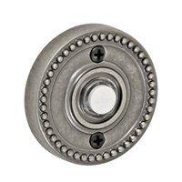 Doorbell Buttons | Doorbell Covers | ATG Stores