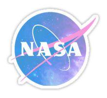 Tumblr Sticker