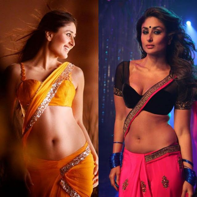 This Director Wants Kareena Kapoor Khan Again