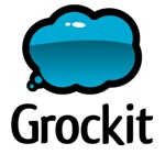 """Grockit Lands 20M From Discovery, Benchmark & Others To Bring Its New """"Pinterest For Education"""" To The Masses"""