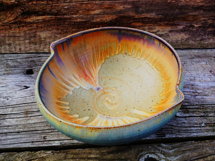 complete guide to mid range glazes
