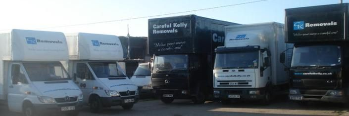 Removals Ealing. Careful Kelly removal company provide household removals, office removals, furniture removals and storage services in Ealing, Chiswick, Shepherds Bush, Hammersmith, Greenford, Acton and West London