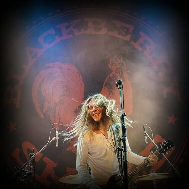 235 Best Images About Blackberry Smoke On Pinterest