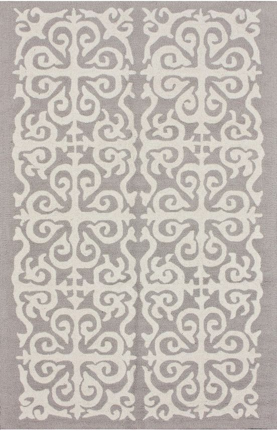 Best 21 Rugs Usa Black Friday Sale Images On Pinterest