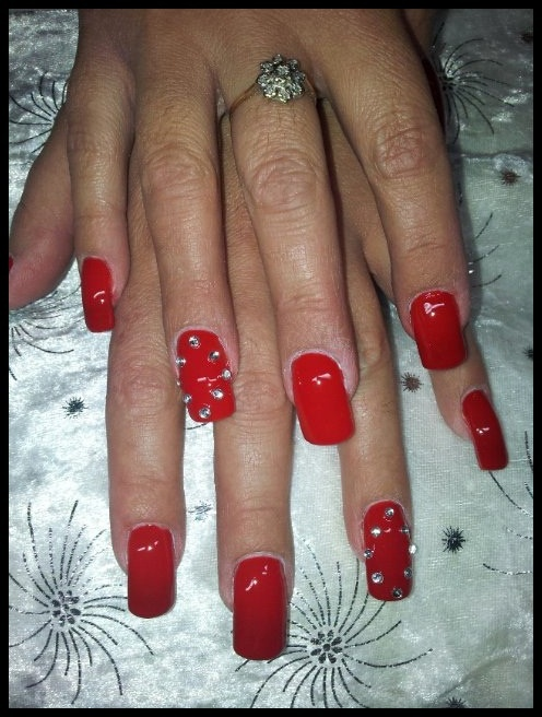 Home Based Business offering Pedicare and manicare as well as party lashes. This is a home based beauty industry related business which is run by Tammy and Tameekah who are located in Pimpama in Queensland.