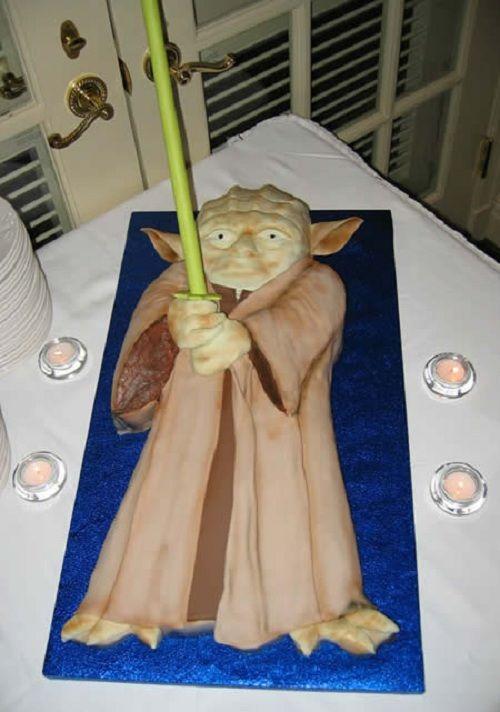 b7dd958a1c74a277889125f160eb24e9 amazing birthday cakes edinburgh 1 on amazing birthday cakes edinburgh