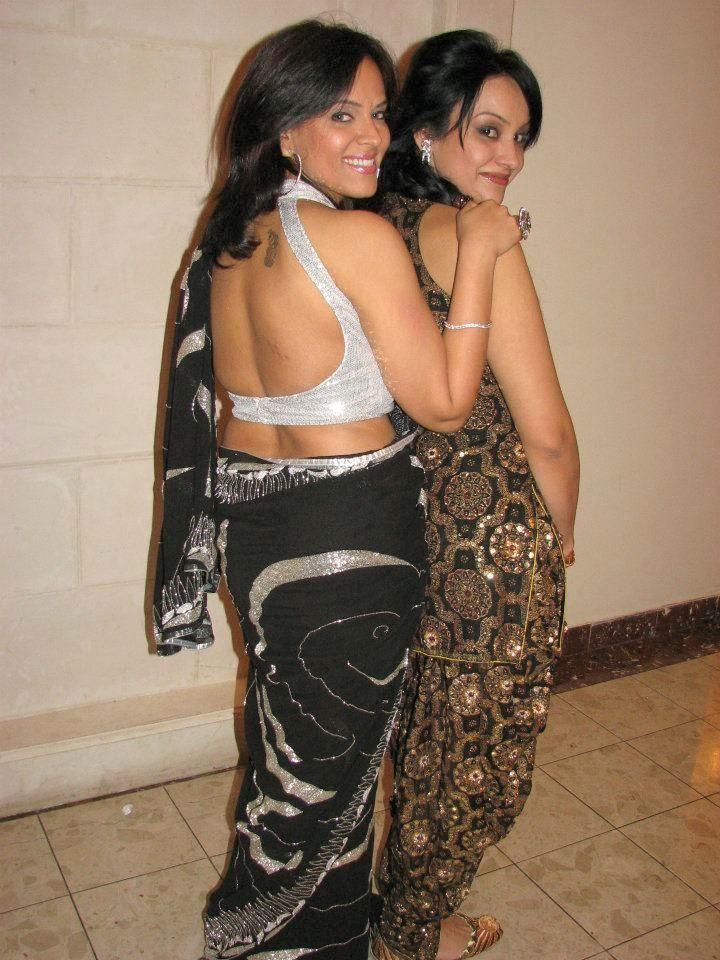 naked-jodhpur-nude-aunties-photos-galay-hentai