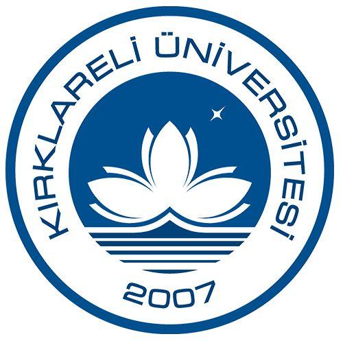 Kırklareli Üniversitesi | Öğrenci Yurdu Arama Platformu