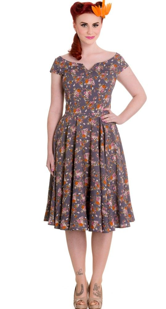 Opinion you vintage dresses in canada