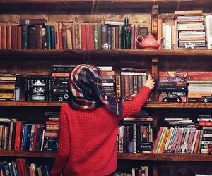 Amira Mehic's Hijab images from the web
