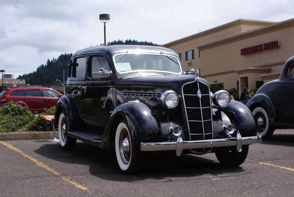 25 best ideas about street rods for sale on pinterest hotrod for sale rat rod magazine and for 1934 plymouth 4 door sedan for sale