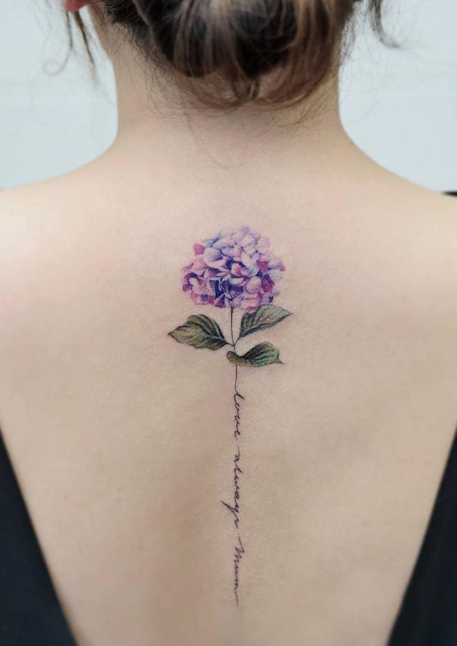110 Super Cute Tattoo Ideas That You Wanted This Summer – TheTatt #Tattoos #Ale