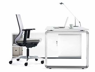 products-desk-bigwig-evoke
