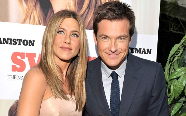 Jason Bateman and Jennifer Aniston really like making movies together. The duo is starring in Significant Others, a comedy the pair sold to STX...