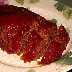Pain de viande Amish @ qc.allrecipes.ca