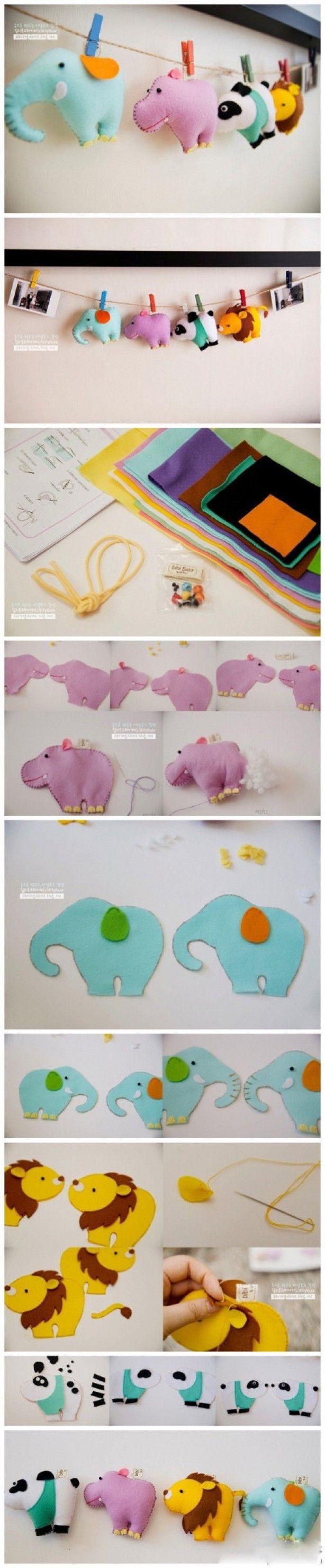 kleine dieren maken: http://www.welke.nl/lookbook/Decoration/Haken-en-breien/willemiendejong/wat-een-schattige-kleine-dieren-leuk-voor-een-cadeautje-of-maken-met.1360948223