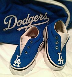 new dodger gear blinged out - Google Search