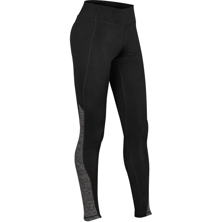 Women's Lotus Yoga Pant #yoga #pant #fit #sport #outfit #product #customise #promotionsglobal #promosglobal