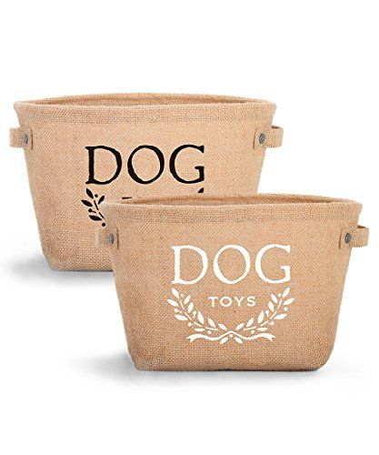 Harry Barker Eco-Toy Storage Bag - Dog - Black Harry Barker http://www.amazon.com/dp/B00HOMW1SG/ref=cm_sw_r_pi_dp_eHtWub1J262MF
