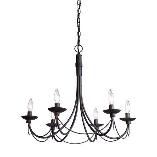 17 Best Ideas About Wrought Iron Chandeliers On Pinterest