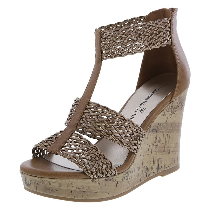 84 best live on the wedge images on shoes