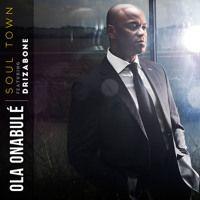 SOUL TOWN Ola Onabule featuring Drizabone- Soul Town (Drizabone remix) by Disco,Soul,Gold on SoundCloud