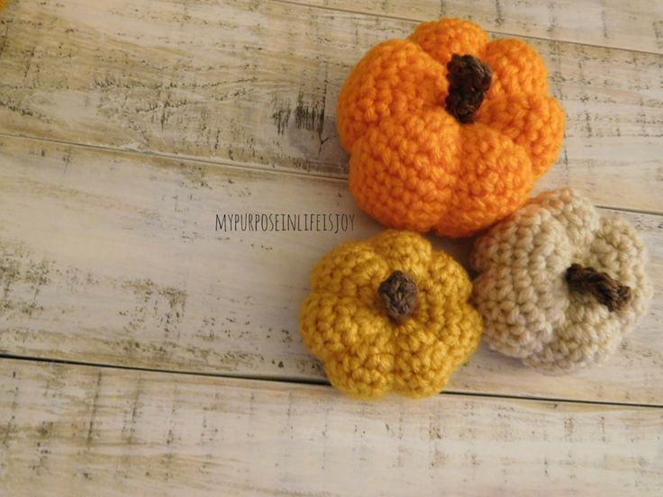 Car Seat Covers To Protect From Baby Pumpkin Seats